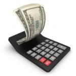 calculators-loan-150x150