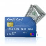 credit-card-cash-advance-150x150
